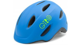 Giro Scamp Helm Kinder-Helm Mod. 2017