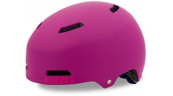 Giro Dime FS MIPS Helm Kinder-Helm Mod. 2017