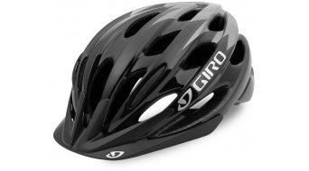 Giro Raze MIPS Helm Kinder-Helm unisize (50-57cm) Mod. 2017