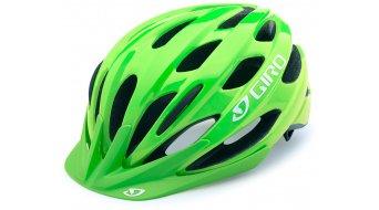 Giro Raze Helm Kinder-Helm unisize (50-57cm) Mod. 2017