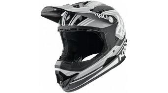 Kali Naka DH Helm Kinder-Helm Mod. 2017