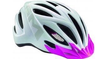 Radhelm für Frauen im Fahrradshop günstig online kaufen. MTB Helme Damen und Rennradhelme Damen