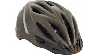Met Urban Miles Helm Aktive-Helm texture