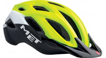 Met Crossover Helm Aktive-Helm M (52-59cm) - VORFÜHRTEIL ohne Originalverpackung