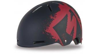 Specialized Covert Helm Kinder-Helm Kids Mod.