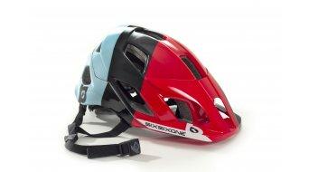Sixsixone Evo AM Helm MTB-Helm Gr. M-L lemans Mod. 2016