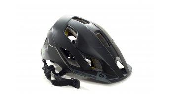 Sixsixone Evo AM Helm MTB-Helm Gr. M-L black/grey Mod. 2016