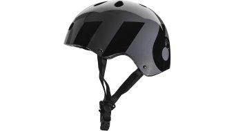 Sixsixone Dirt Lid Helm Kinder-Helm Mod. 2017