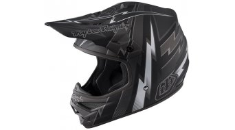 Troy Lee Designs AIR Helm MX-Helm Mod. 2017