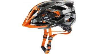 Uvex I-VO C Helm MTB-Helm