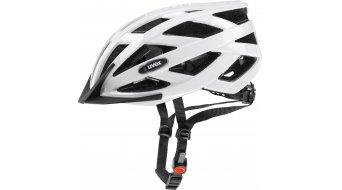 Uvex I-VO Helm MTB-Helm