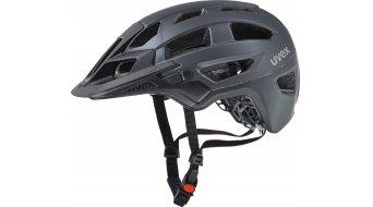Uvex Finale Helm All Mountain/Enduro MTB-Helm mat