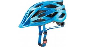 Uvex I-VO CC Helm MTB-Helm mat