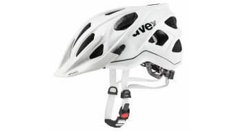 Uvex Stivo CC Helm MTB-Helm