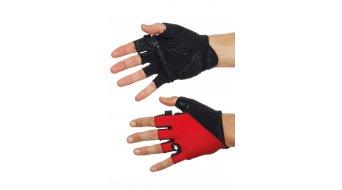 Assos summerGloves S7 Handschuhe kurz Gr. L redSwiss - AUSLAUFMODELL