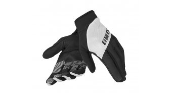 Dainese Guanto Rock Solid-C Handschuhe lang