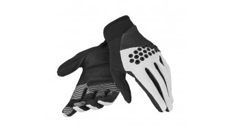 Dainese Guanto Rock Solid-D Handschuhe lang