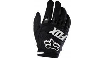 Fox Dirtpaw Race Handschuhe lang Kinder MX-Handschuhe Youth
