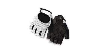 Giro SIV Handschuhe kurz Gr. XS white Mod. 2016