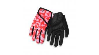 Giro DND JR Handschuhe lang Kinder-Handschuhe Mod. 2016
