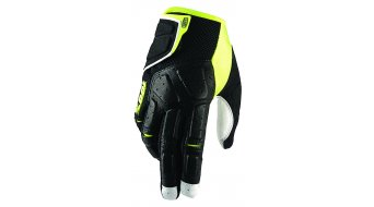 100% Simi Handschuhe lang Dowhnhill-Handschuhe MX Glove