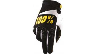 100% Airmatic Handschuhe lang Dowhnhill-Handschuhe MX Glove