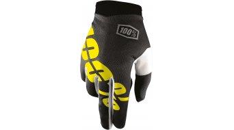 100% iTrack Handschuhe lang Kinder-Handschuhe Youth