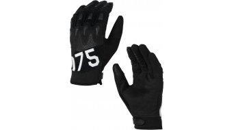 Oakley Overload 2.0 Handschuhe lang