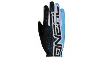 ONeal Matrix E² Handschuhe lang Gr. XXL blau Mod. 2015