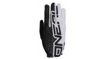 ONeal Matrix E² Handschuhe lang Gr. XXL schwarz Mod. 2015