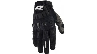 ONeal Butch Carbon MX-Handschuhe lang Mod. 2017