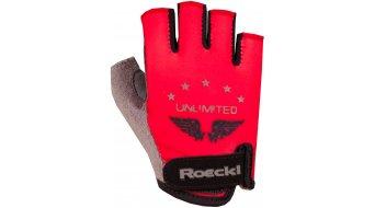 Roeckl Kids Templin Handschuhe 5