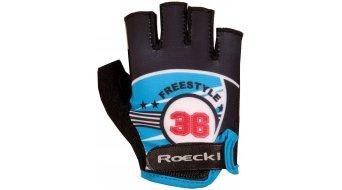 Roeckl Kids Torgau Handschuhe 5