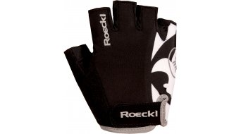 Roeckl Lady Line Dresden Handschuhe 7,5