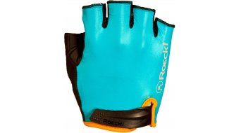 Roeckl Lady Line Dimaro Handschuhe 7,5