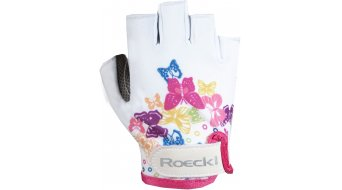 Roeckl Tamara Handschuhe kurz Kinder-Handschuhe 5