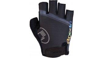 Roeckl Treviso Handschuhe kurz Kinder-Handschuhe 5