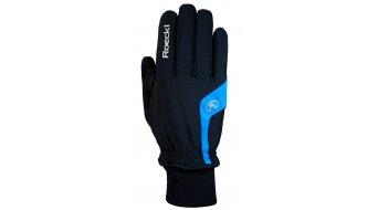 Roeckl Palmira Jr. Handschuhe Kinder-Handschuhe 5