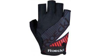 Roeckl Zevio Handschuhe kurz Kinder-Handschuhe Kids Youngsters 6