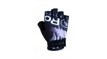 Roeckl Zapote Handschuhe kurz Kinder-Handschuhe 6