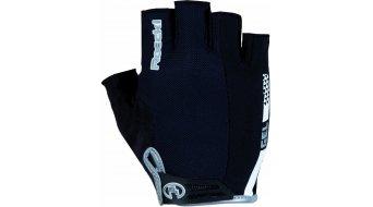 Roeckl Itu Funktion Handschuhe kurz Gr. 6,5 schwarz