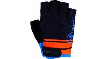 Roeckl Zar Handschuhe kurz Kinder-Handschuhe 6