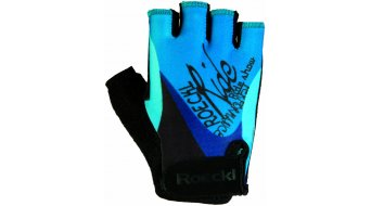 Roeckl Zuoz Handschuhe kurz Kinder-Handschuhe 6