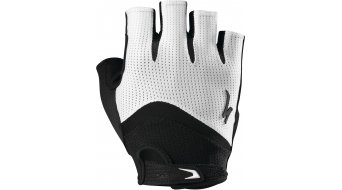 Specialized BG Gel Handschuhe kurz Rennrad-Handschuhe Mod. 2017