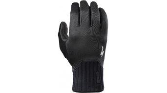 Specialized Deflect Handschuhe lang Winter-Handschuhe