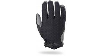 Specialized Ridge Handschuhe lang MTB-Handschuhe Mod. 2017