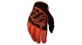 Troy Lee Designs GP Handschuhe lang Kinder-Handschuhe Gr. XL orange Mod. 2016