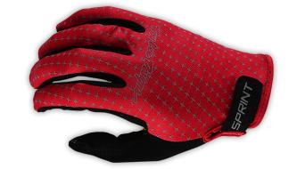Troy Lee Designs Sprint Handschuhe lang Kinder-Handschuhe Mod. 2016