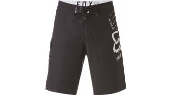 Fox 360 Solid Hose kurz Herren-Hose Boardshorts
