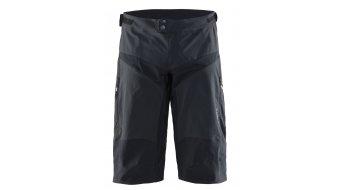 Craft Verve XT Hose Kurz Herren-Hose Shorts